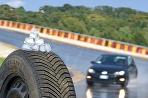 TEST celoročné pneumatiky 195