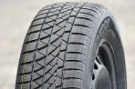 Hankook-Kinergy-4S