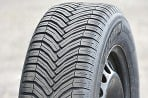 Michelin-CrossClimate