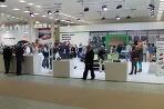 Autosalón Nitra 2015
