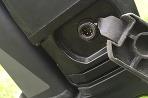 Nabíjací konektor baterky Yamaha