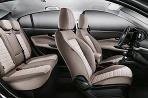 Fiat Tipo 2015