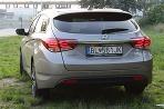 Hyundai i40 kombi 1,7