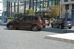 Volkswagen začal na Slovensku