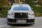 Opel Insignia render +