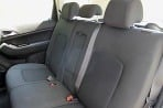 Chevrolet Orlando 2,0 VCDi