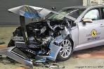 Audi A4 - Frontal