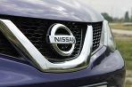 Nissan Qashqai 2015 1,6