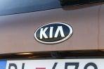Kia Cee´d SW 1,6