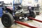 Fiat polski 126p Turbo