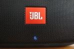 JBL Trip - handsfree
