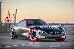 Opel GT koncept