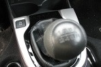 Honda Jazz 1,3i-VTEC