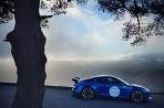 Alpine Vision 2016