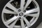 Renault Talisman 1,6 TCe