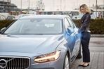 Volvo Cars bude mať