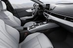 Audi S4 a S4
