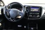 Mitsubishi Outlander 2,2 DI-D