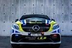 Mercedes AMG GLE 63
