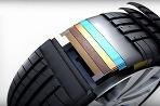 Goodyear Eagle F1 Asymmetric