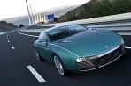 Cardi 442 Aston Martin