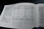 Citroen C5 2,0 HDi