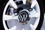 VW T6 Retro