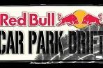 Red Bull Car Park