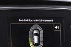 Renault Mégane 1,5 dCi