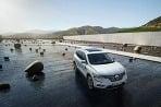 Renault Koleos 2017 II.