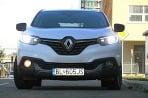 Renault Kadjar 1.6 Energy