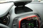 Renault Captur X-MOD Energy