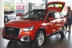 Audi Q2 2016 v