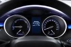 Toyota C-HR sa predstavila