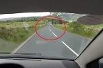 Nehoda na ceste