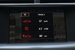 Citroen C4 HDI 100