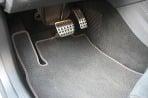 Mercedes-Benz CLA 220d