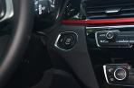 BMW S18d
