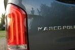 Mercedes-Benz Vito Marco Polo