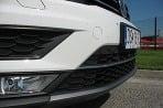 VW Tiguan Highline 2.0
