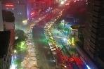 V Číne zbúralo 116
