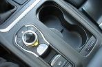 Renault Talisman Grandtour 200
