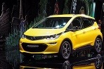 Opel e-Ampera