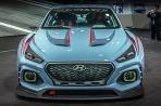 Hyundai RN30 2016