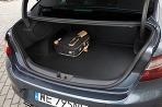 Nový Renault Mégane GrandCoupé