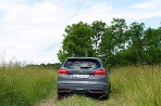 Ford Focus ST 2,0