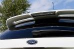 Ford Focus 2,0 SCTi