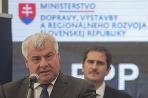 Árpád Ersék