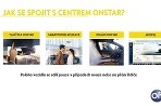 Opel OnStar, Mokka X,