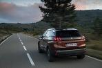PRVÁ JAZDA: Peugeot 3008